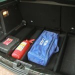 органайзер в багаж иксрей1