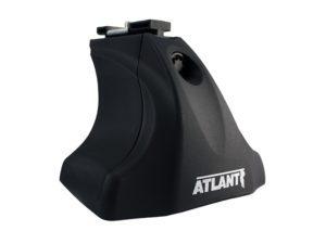 Упор Atlant на гладкую крышу AT7002