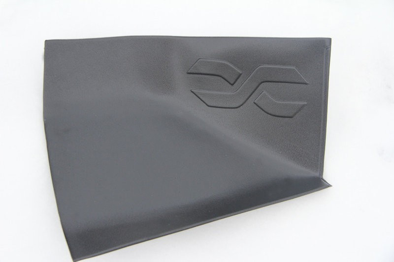 Накладка на ковролин пассажирская LADA Vesta