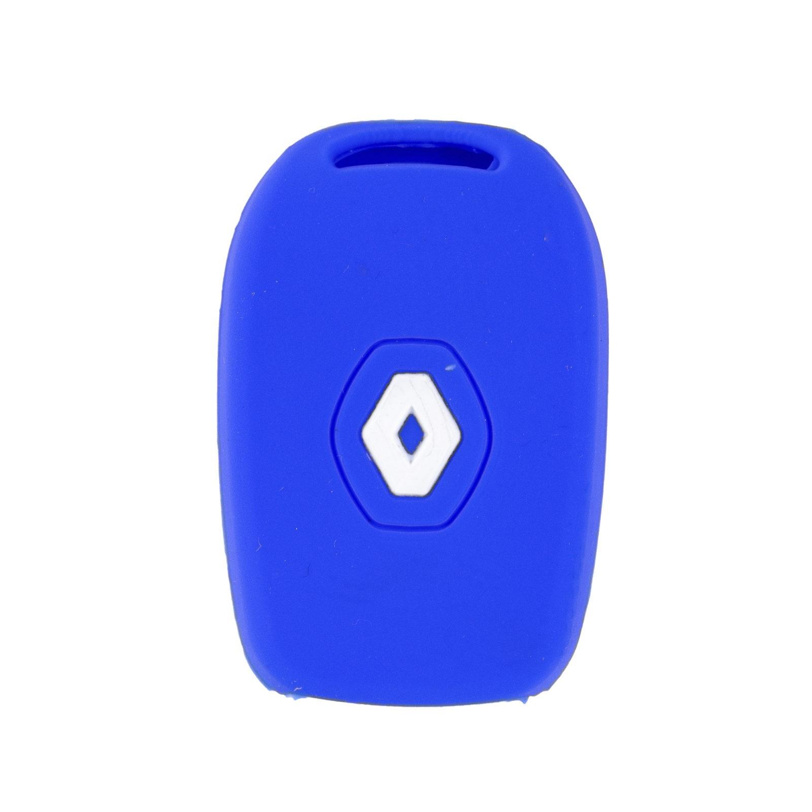 Чехол на ключ Renault Logan/Duster