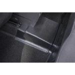 накладки на ковролин под сиденье дастер 2021