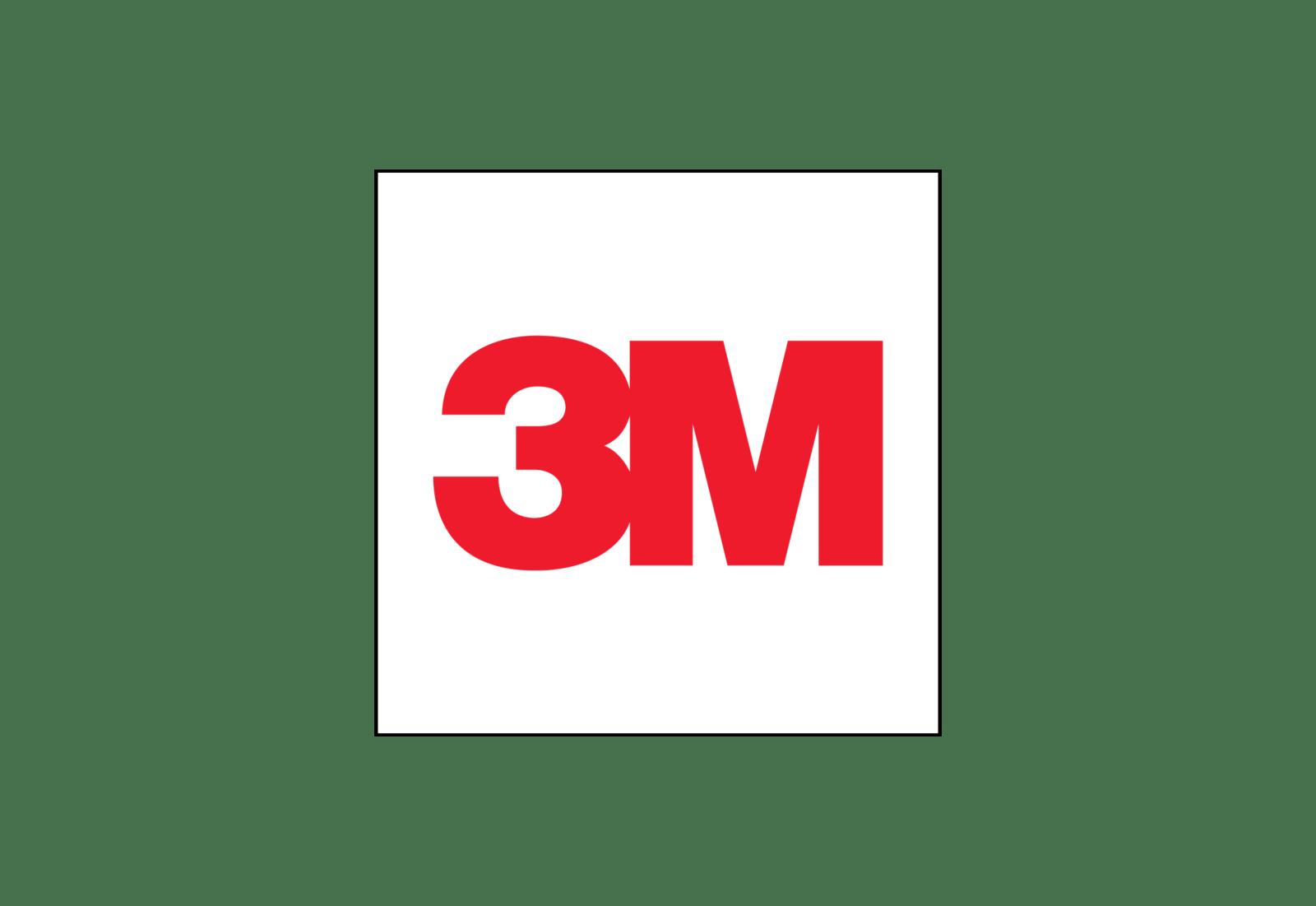 Праймер для пластика Праймер 3М™ 94EF