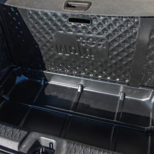 Органайзер чемодан в багажник ArtForm для LADA Vesta (SW, SW Cross)
