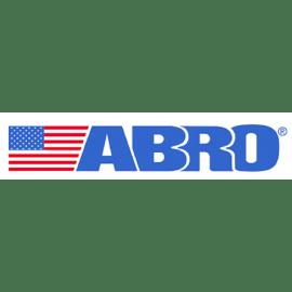 Полироль салона спрей ABRO 220 мл DP-633-NC Новая машина