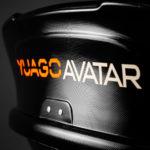 AVATAR_2000x2000_rombМонтажная область 1