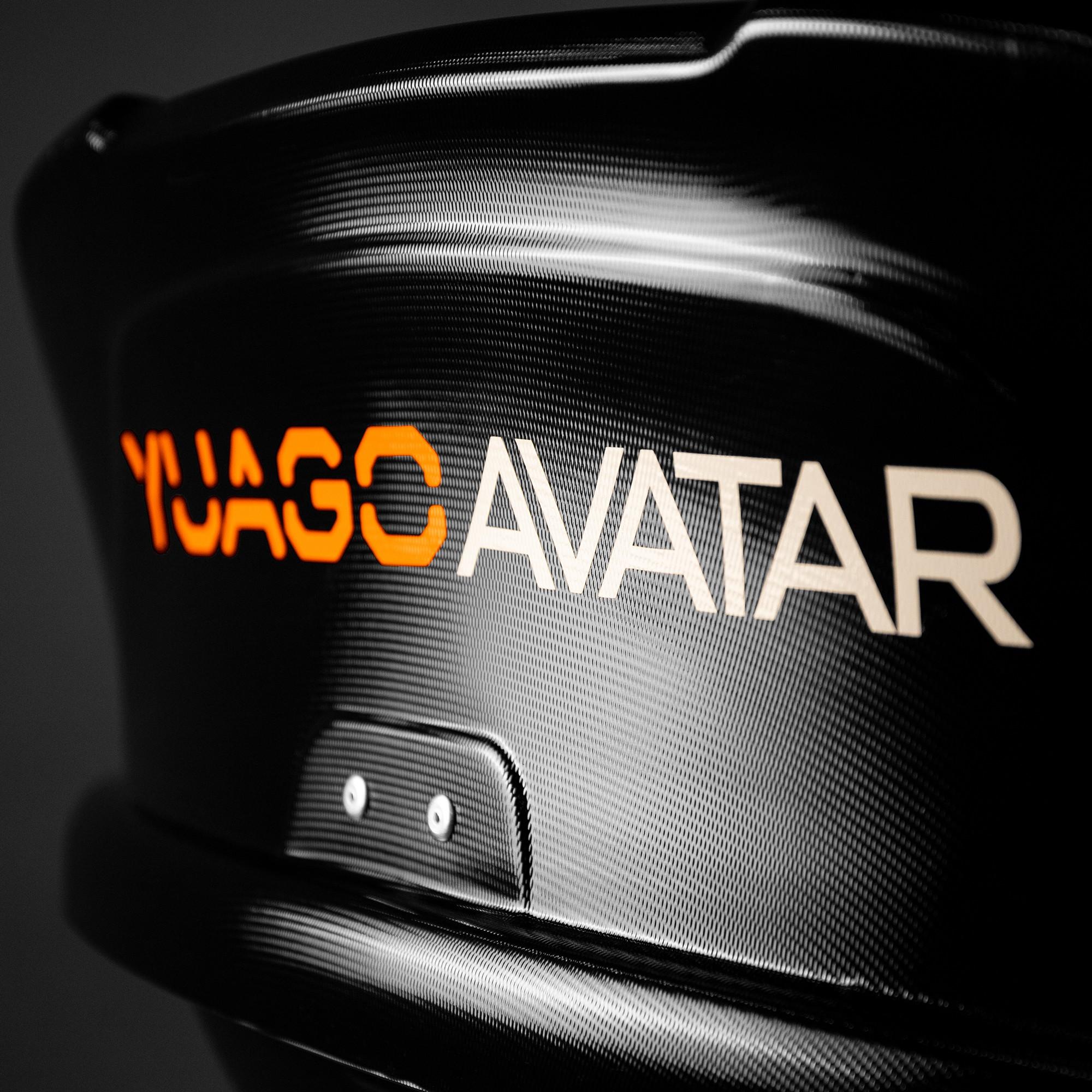 AVATAR_2000x2000_carbonМонтажная область 8