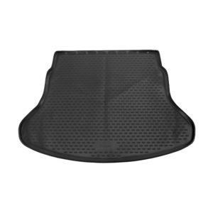 Коврик в багажник полиуретан для Kia Rio 4 поколение седан