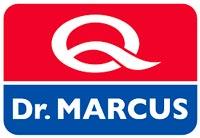 """Полироль салона, спрей """"Dr.Marcus"""" Vanilla 750гр."""