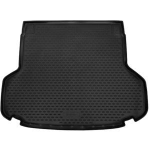 Коврик в багажник полиуретан для Kia Ceed SW с 2018 г.в.