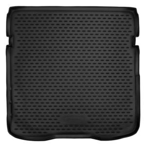 Коврик в багажник полиуретан для Renault Arkana