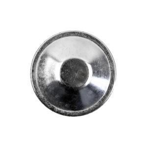 Колпак ступицы колеса для LADA Largus, Vesta, XRAY; Renault Logan
