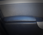 Largus. Duster(3) Подлокотники Двери