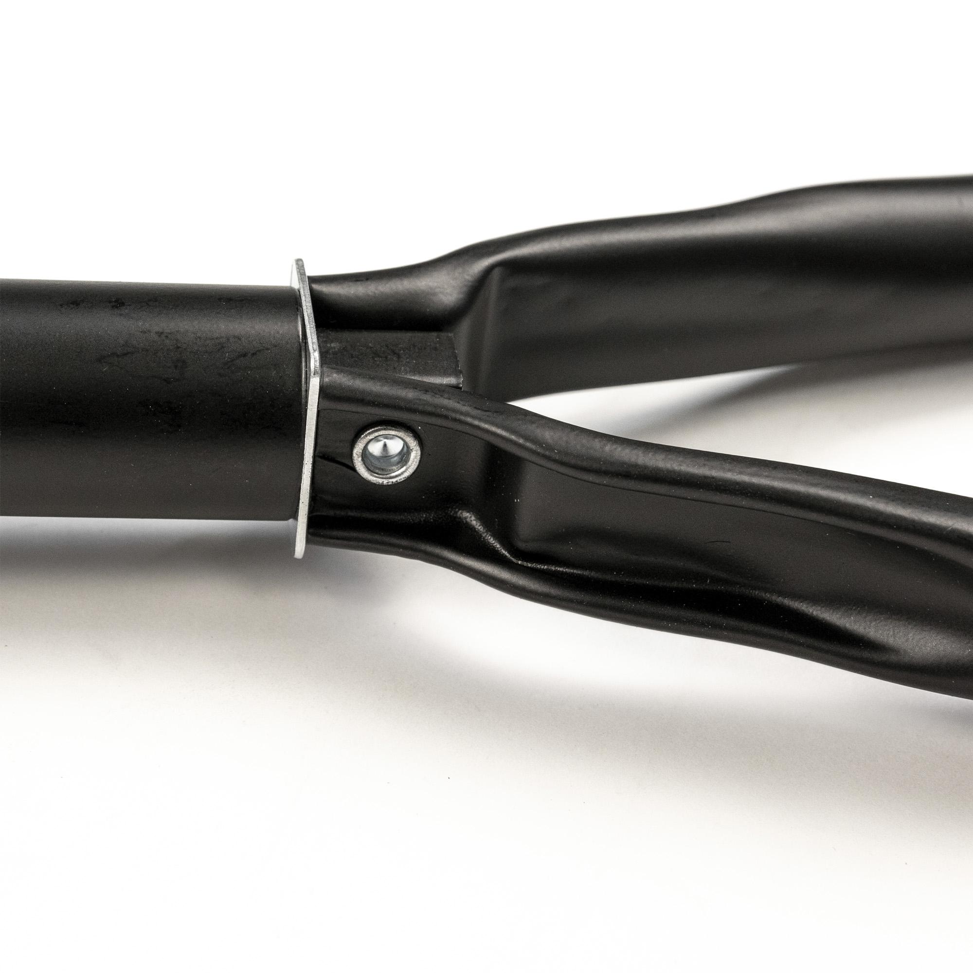лопата5