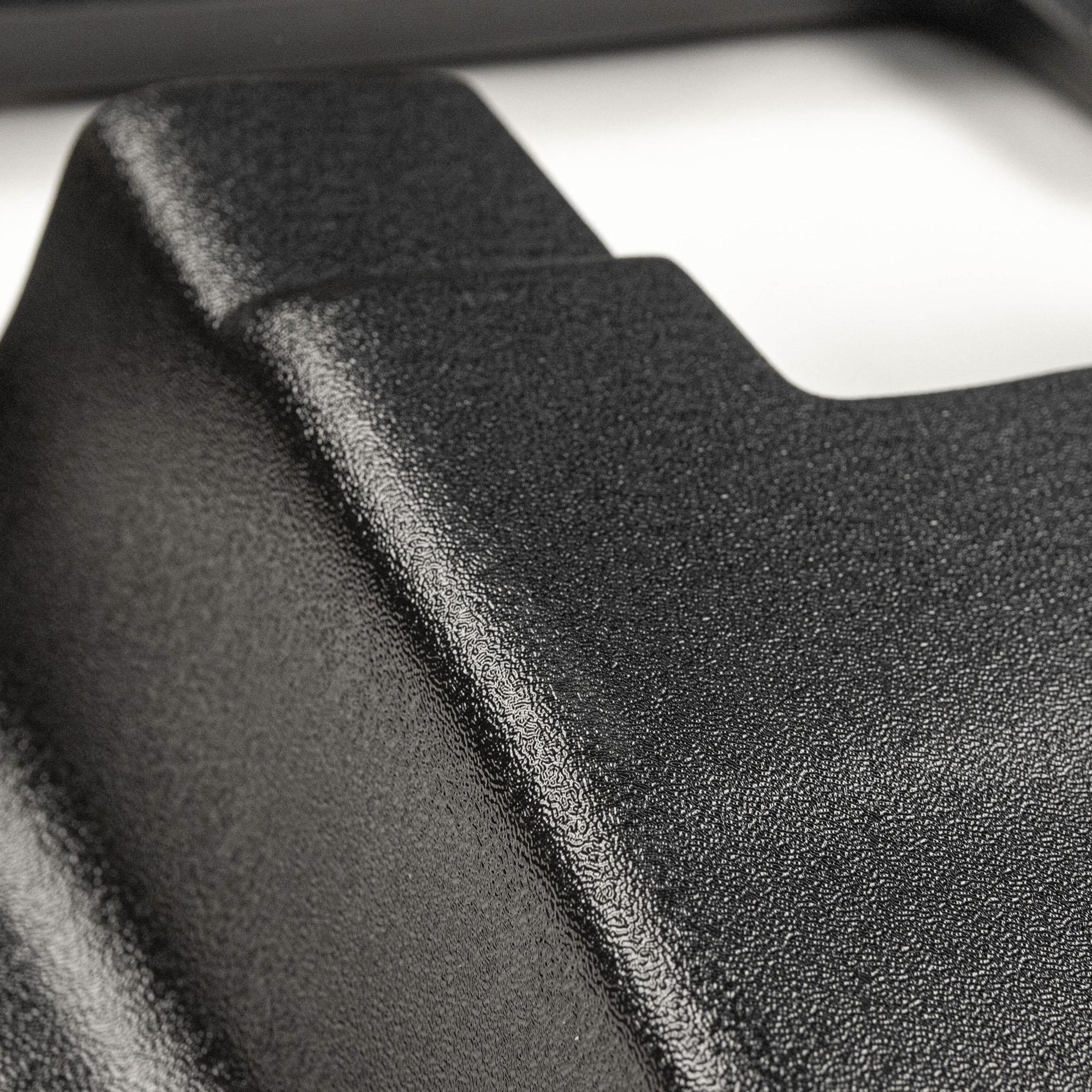 накладки на ковролин под сиденье дастер 2021 3