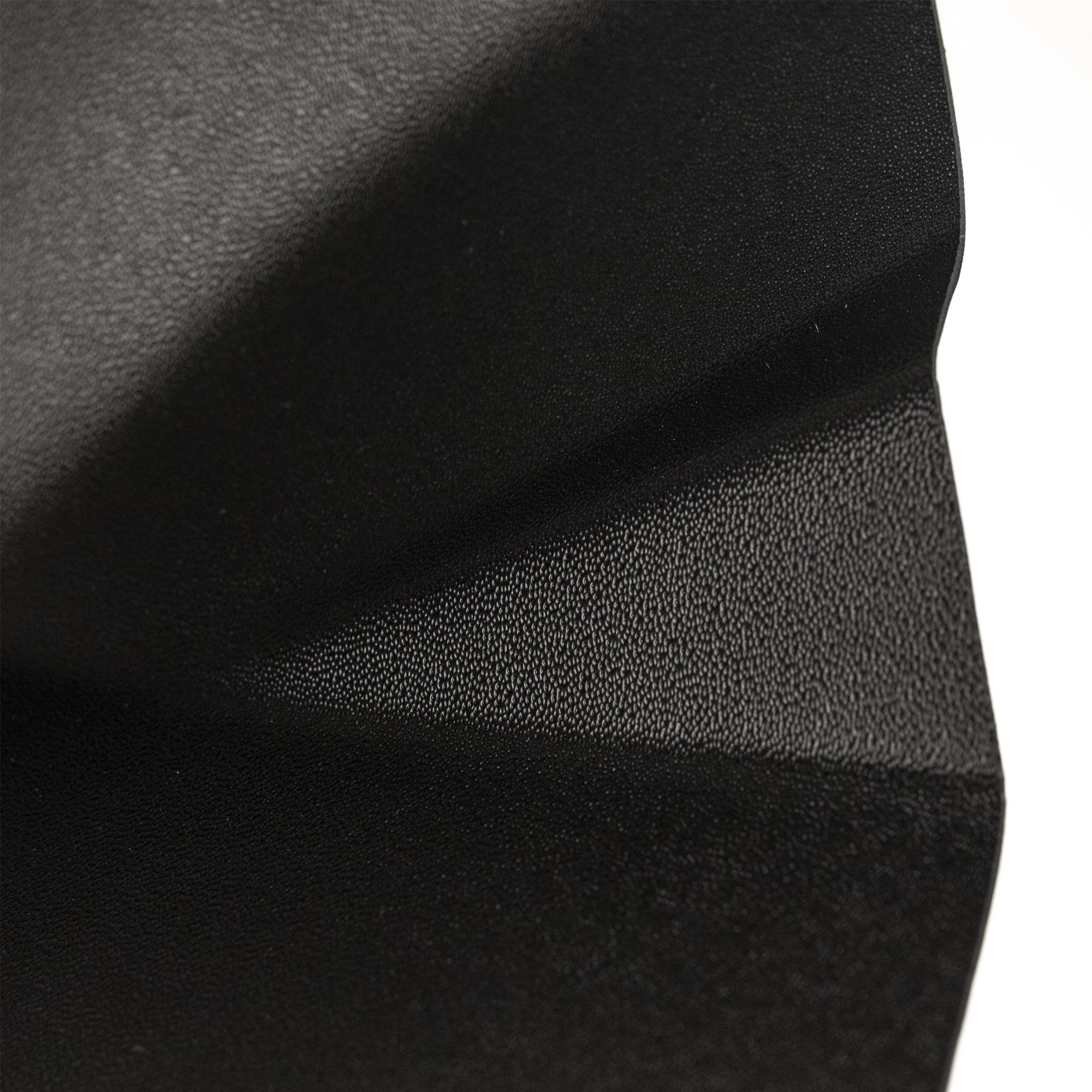 накладки на ковролин сандеро2