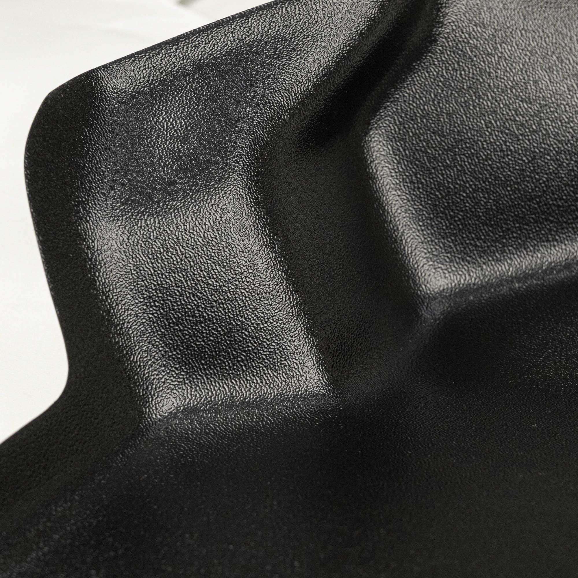 накладки на ковролин тонель дастер 2021 3