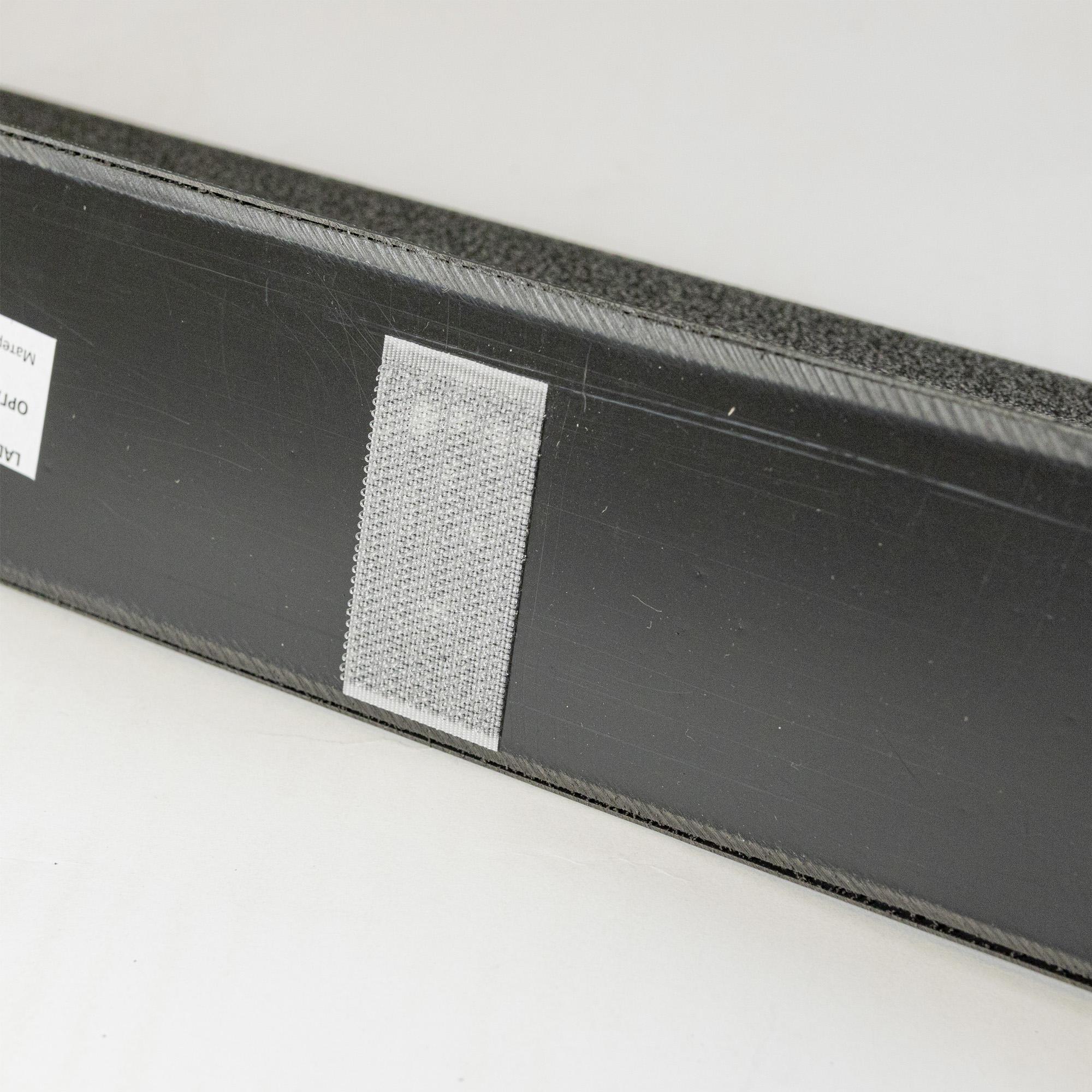 органайзер в багаж иксрей2