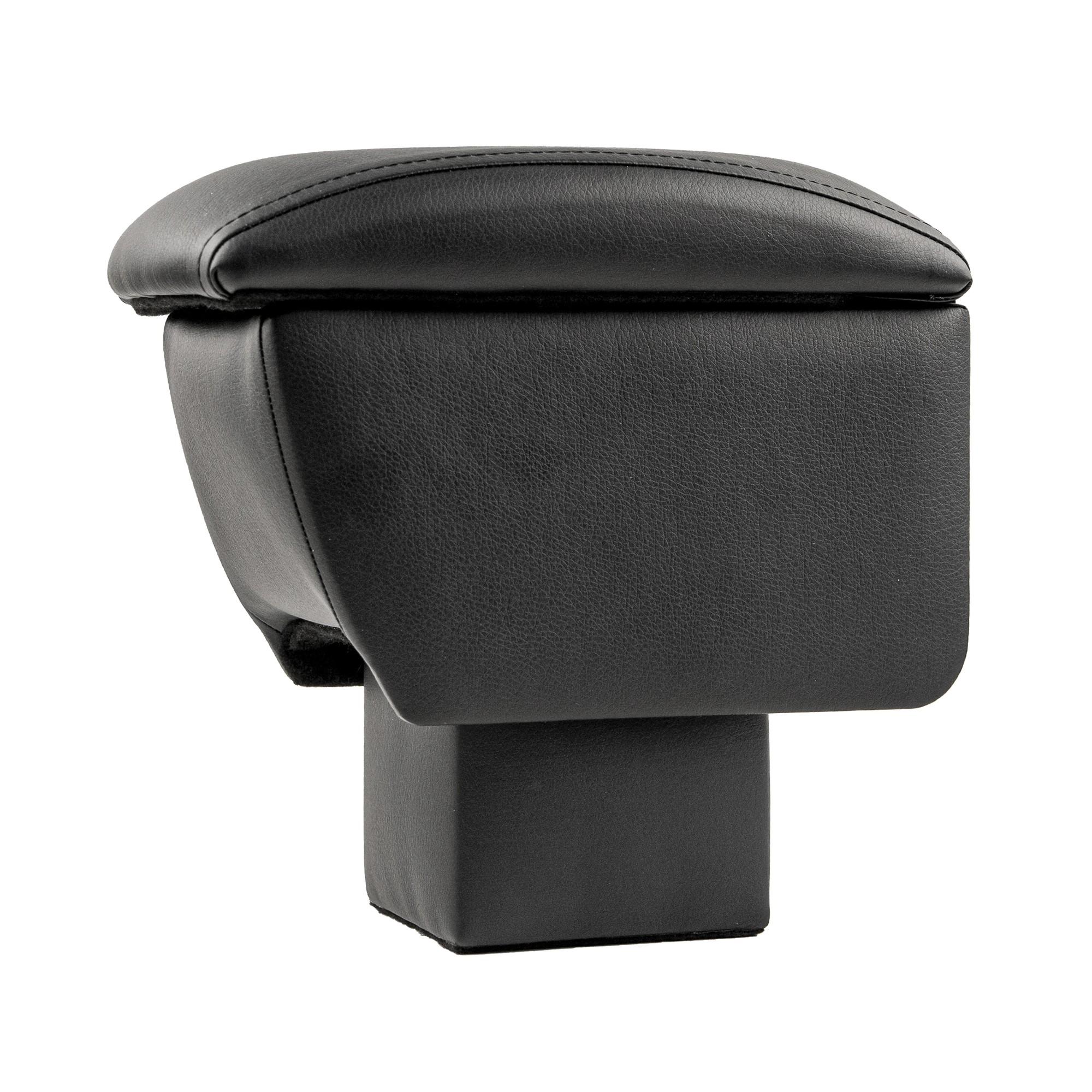 Подлокотник для в подстаканник с магнитом для LADA Niva, NIVA Travel