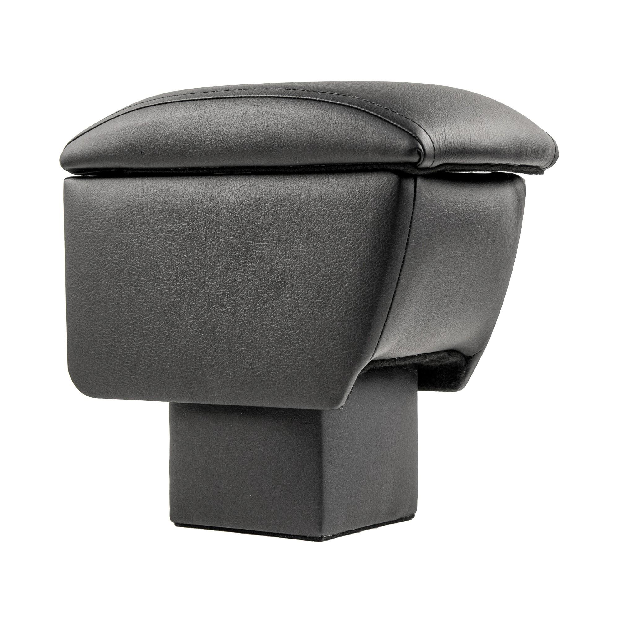 Подлокотник для в подстаканник с магнитом для LADA Niva, NIVA Travel1