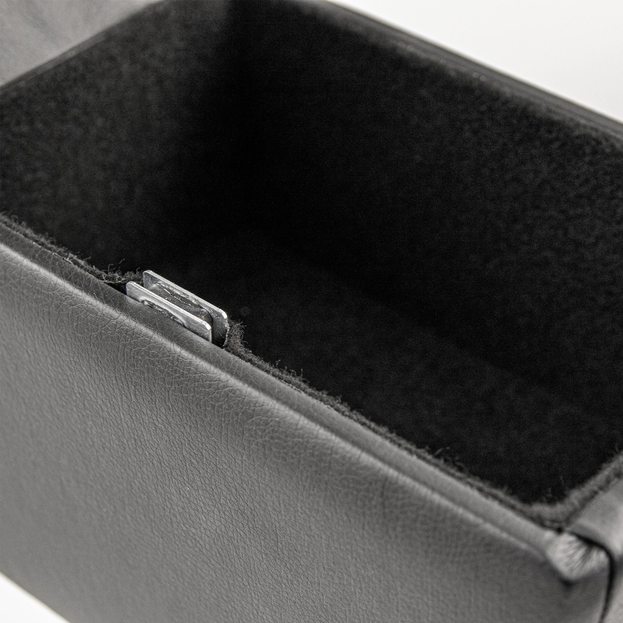 Подлокотник для в подстаканник с магнитом для LADA Niva, NIVA Travel4