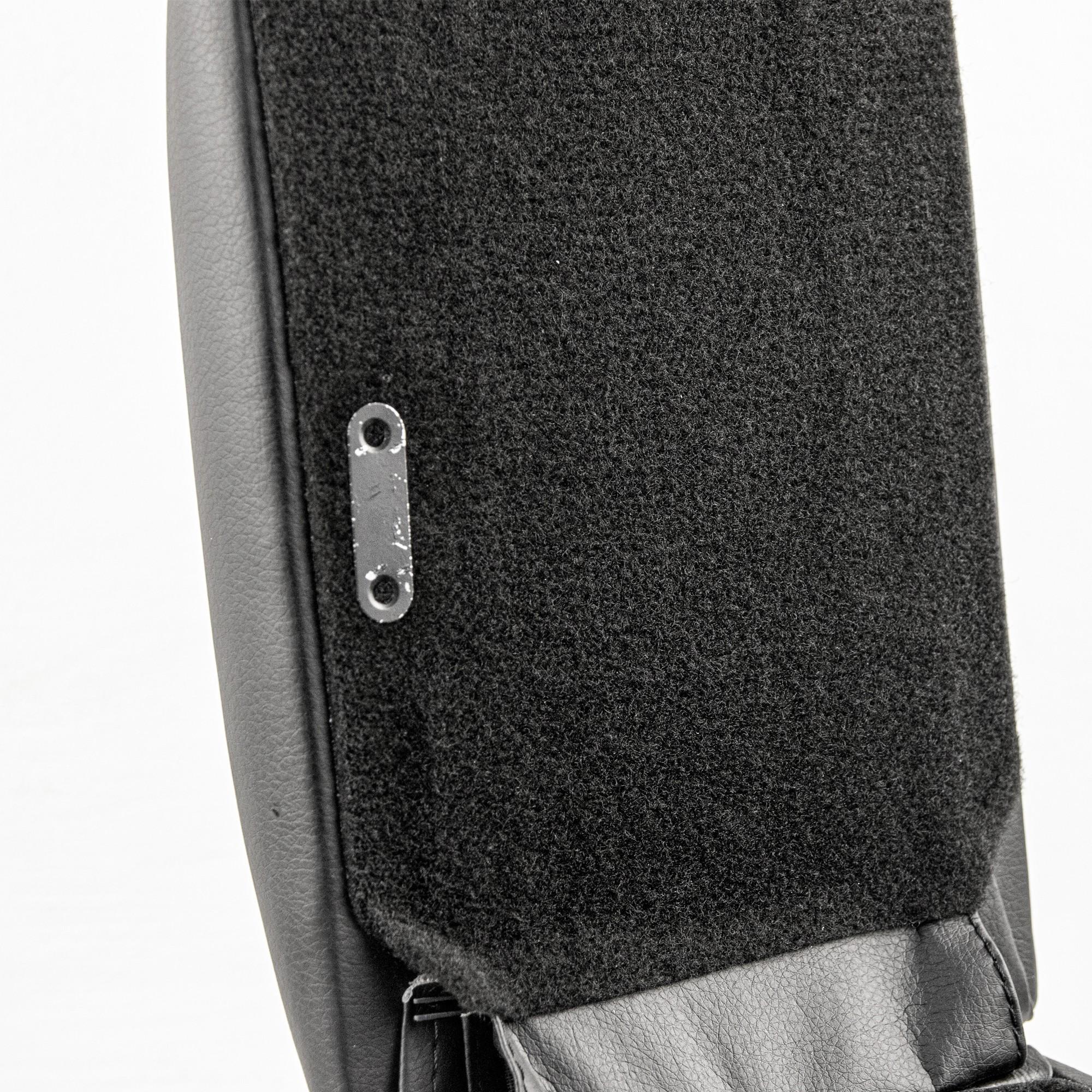 Подлокотник для в подстаканник с магнитом для LADA Niva, NIVA Travel5