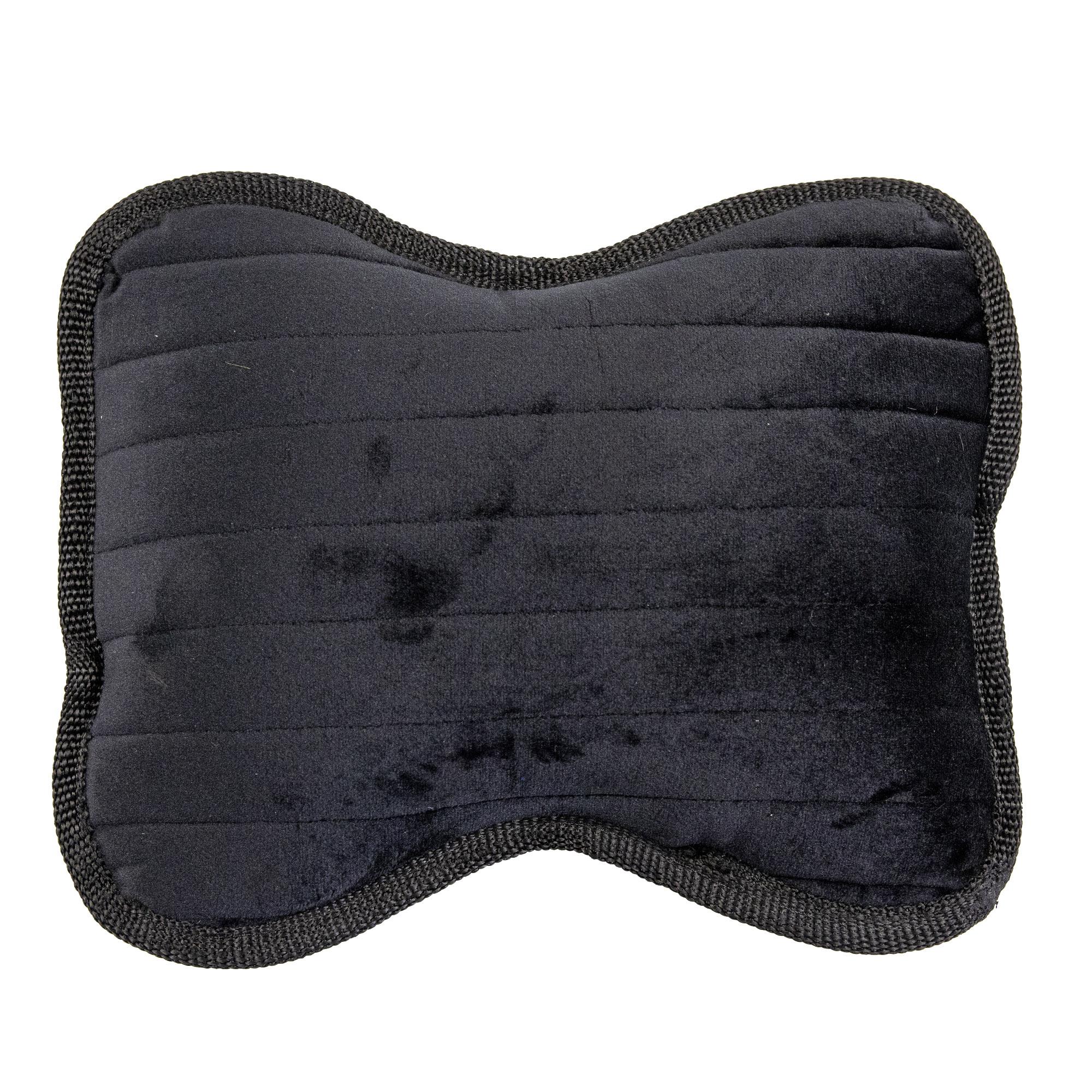 подушка вел пол