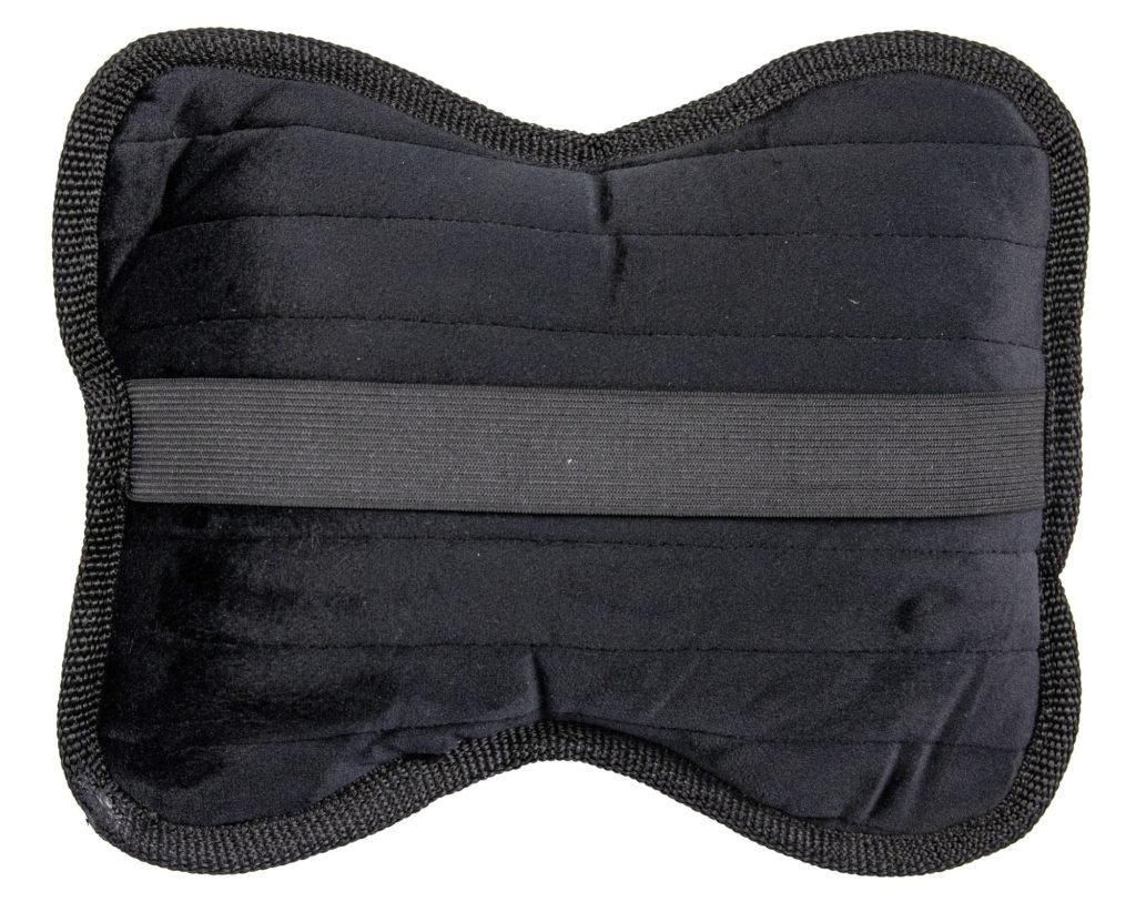 Подушка на подголовник: комфорт для шеи и головы водителя