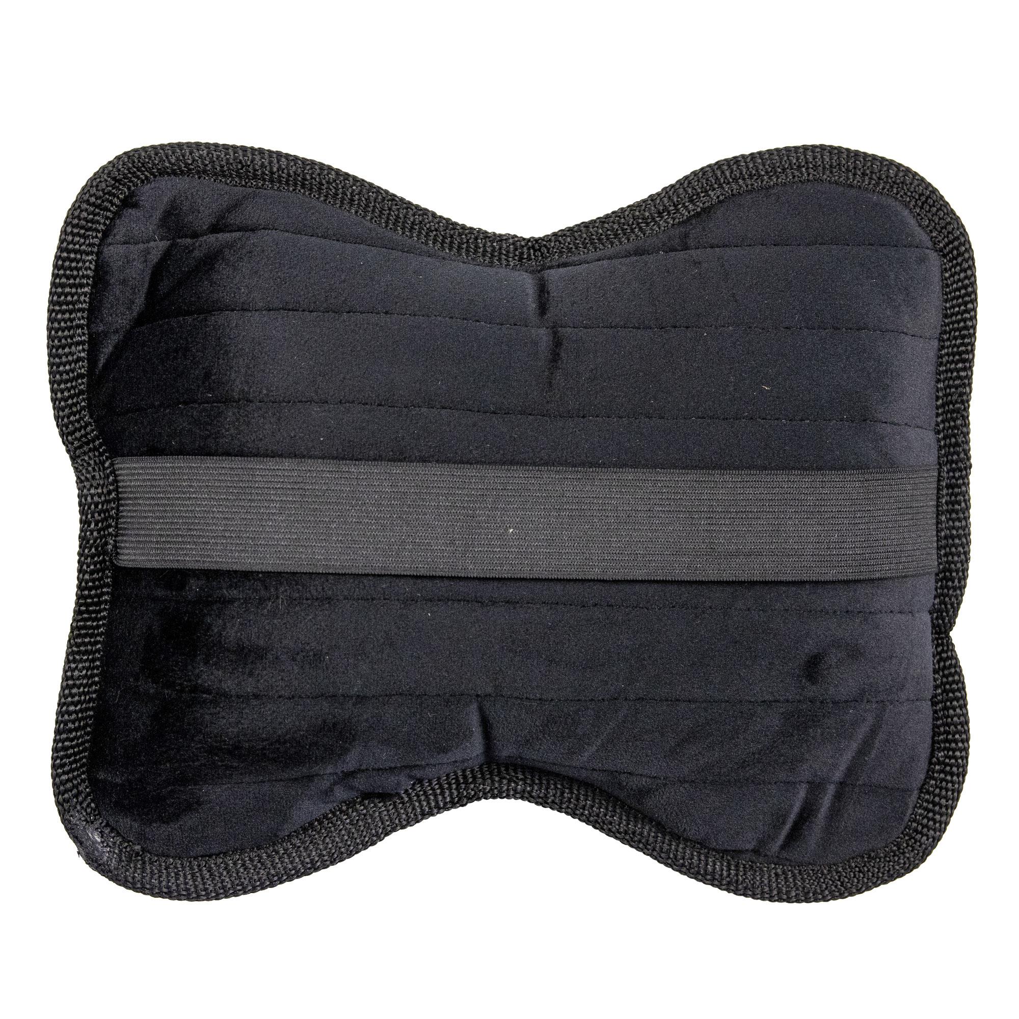 подушка вел пол1