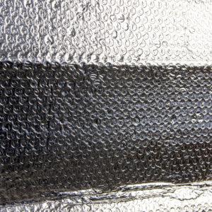 Шторка солнцезащитная на лобовое стекло 150*80см