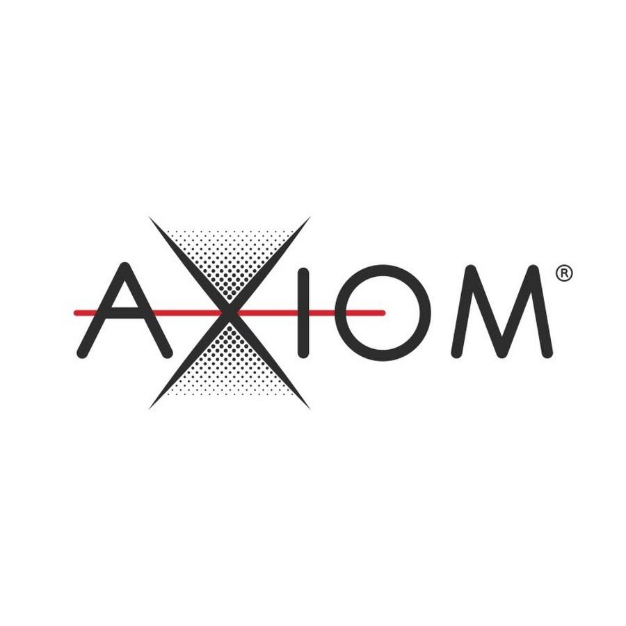 Смазка силиконовая бесцветная AXIOM 210мл