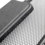 Защитная сетка радиатора для LADA Largus